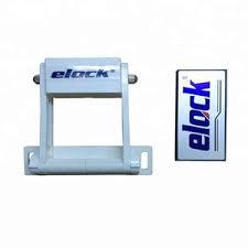 Elock Roller Shutter Ceiling Type
