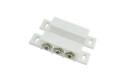 3-contacts-magnetic-contact-sensor-with-