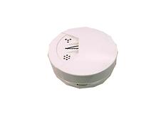FS360-Wireless-Smoke-Detector-with-Siren