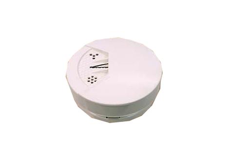 FS360 Wireless Smoke Detector with Siren