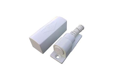 Ebelco vibration Sensor