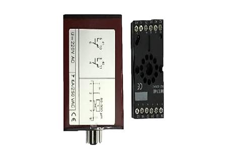 loop detector ( single loop).png