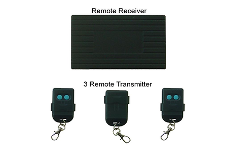 Remote Receiver.png