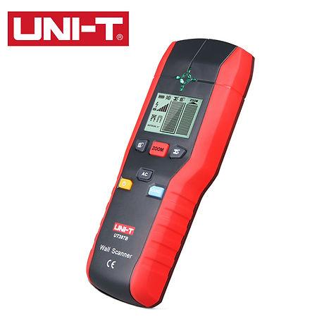 uni-t-ut387b-professional-handheld-porta