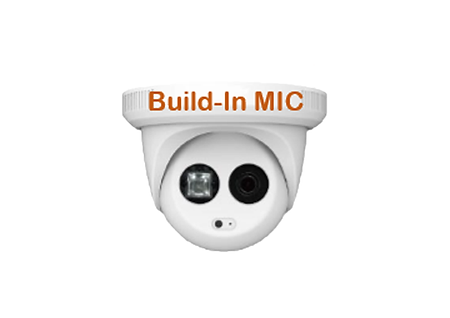 4mp ip camera dome.png