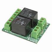 LA5556-alarm-relay-moduleImageMain-515.j