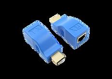 HDMI Extender Cat5.png