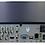 Thumbnail: VSS HD 0803