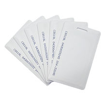 EM-long-range-proximity-card-300x282.png