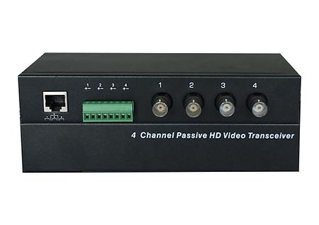 Passive CVI,AHD,TVI ,CVBS 4 IN 1 Multi C