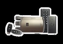D1 Access Control.png