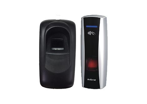 USB Fingerprint Biosens