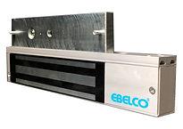 14 EBELCO EM LOCK.jpg