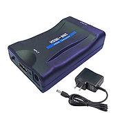 HDMI to BNC 5.jpg
