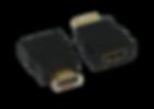 HDMI Surge Protector.png