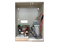12v 3a backup battery with Box.png