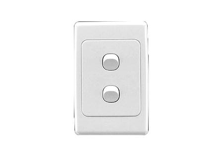Push Button 2 Gang.png