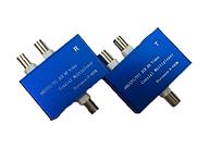 Video Multiplexer - 1 To 2 Multiplexer (
