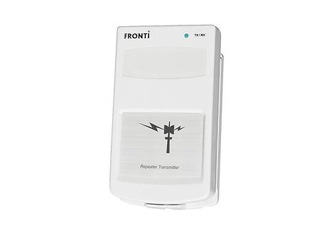 FS315 Repeater Transmitter