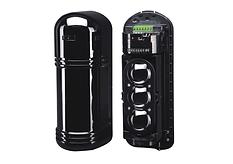 photo-beam-sensor-500x500.png