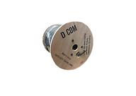 D COM RG59 Cable.png