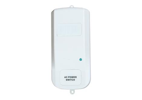 FS173 Wireless AC Power Switch Wire Type