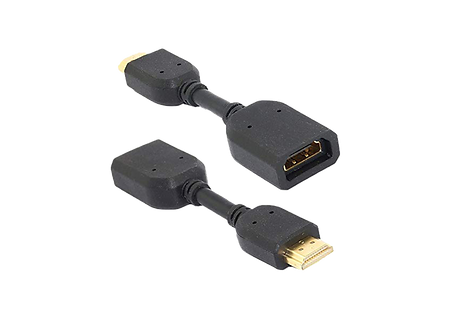 HDMI 10m Male to Female.png