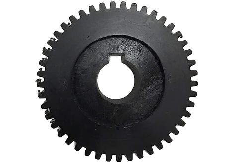 Gear Nylon Gear