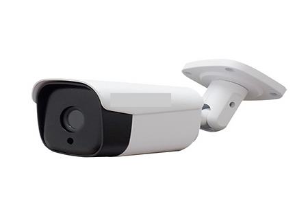 2mp ip camera bullet No price.png