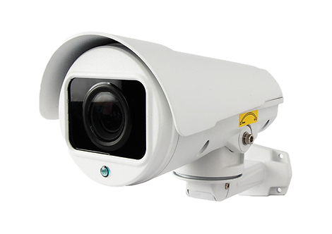 PTZ IP CAMERA BT HD345 T