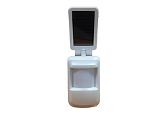 Solar Wireless PIR Detector.png