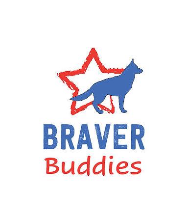Braver Buddies.jpg