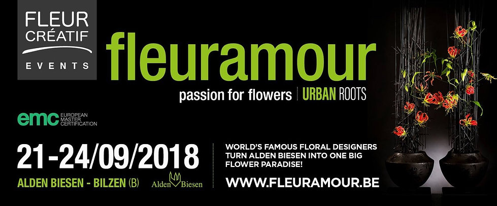 fleuramour_edited.jpg