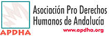 Logo APDHA - rafael lara.jpg