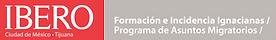 Logo PRAMI horizontal.png