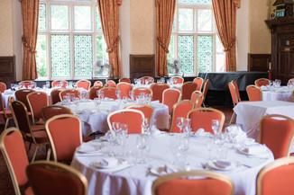 Grims Dyke Hotel 4.jpg