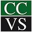 logo-ccvs-header.png