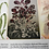Thumbnail: Hommes & Plantes n°118