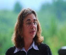 Elaine Bomford