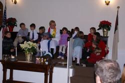 Christmas 2007 072