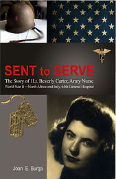 sent-to-serve-cover FOR WEBPAGE).jpg