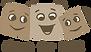 Logo_PlaceforKids.png