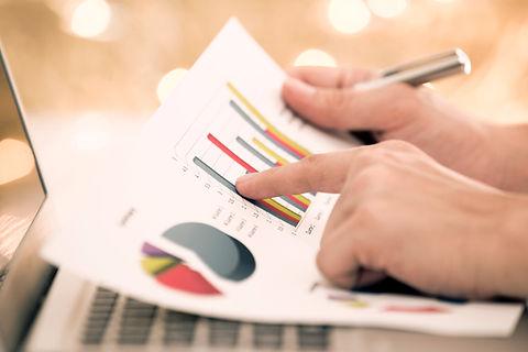 Investment Chart_edited.jpg