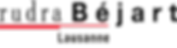 LOGO-RUDRABEJART-1024x277.png