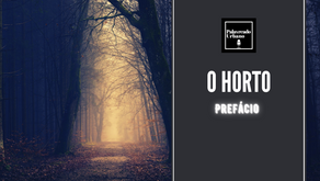 Horto - Prefácio