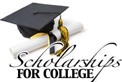 """Melrose Elk's """"1031"""" Scholarships"""