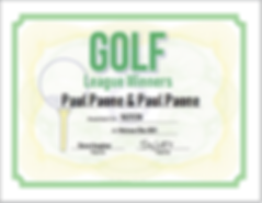 Golf league certificate 2018.png