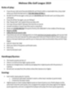 Rules-1.JPG