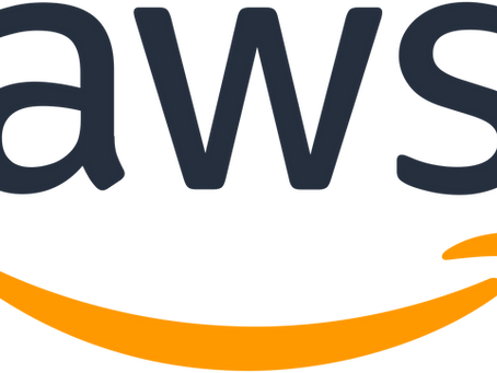 Freely Parking is now accepted by AWS Activate Program