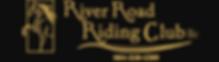 Gold logo Good.png